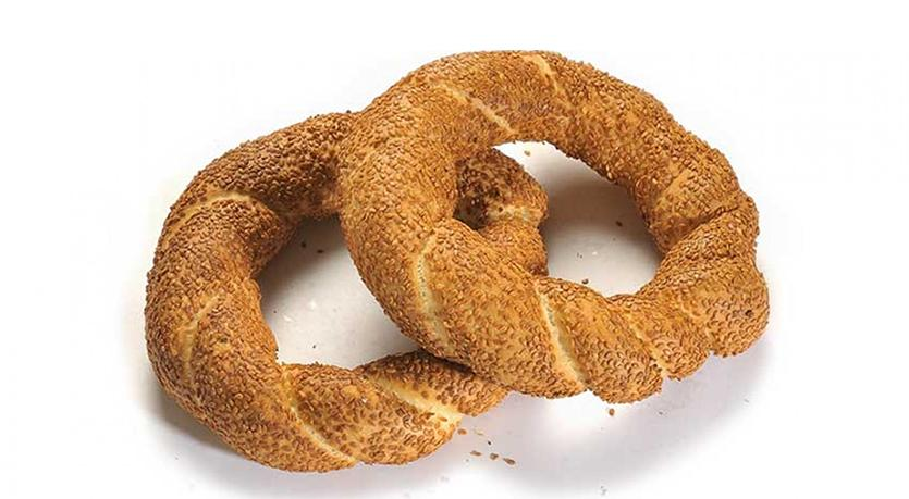 Simit Kaç Kaloridir?